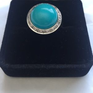 Jewelry - FP925-Ring